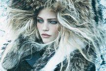 editorial inverno regional