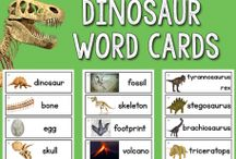 ELP word cards
