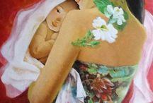 arte asia - filippine