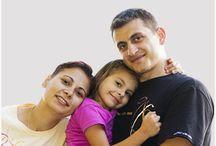 Real Debt Help / http://myfinancialhelp.livejournal.com/749.html