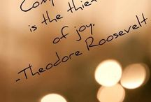 The Love Quotes Jealousy Quotes : Comparison is the thief of joy Picture Quote #2…