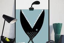 Арт-Борды Постеры и Панно в Скандинавском Стиле / Арт-Борды Постеры и Панно в Скандинавском Стиле от Antipod Shop  #постеры #poster #posters #loft #disign #купитьпостер #интерьер #home #оформлениестен