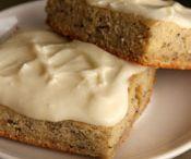 Desserts / by Diane Ristila Kitchen