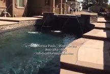 Swimming Pool Videos