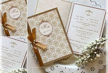 ślub-kartki