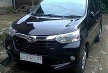 sewa mobil nganjuk / Jl. MT Haryono I no 10 Nganjuk