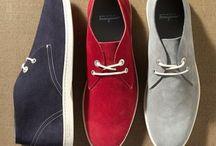 신발1156