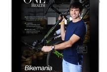 ONE HEALTH / Grupo New Content - Cliente New Content