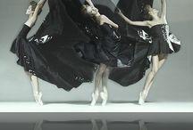 Dance / by Bellissima Kids