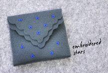 Embroidery Tutorials