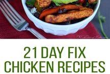 P90x3 recipes / Here is where I pin recipe ideas that fit the p90x3 nutrition guide