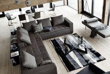 interior design life