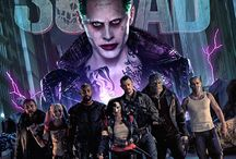 Suicide squad fan club / Welcome to the Suicide fan club! Everyone is welcome that mean even if you haven't watch the movie but is interested you can.There are no blocking and bullying. If you block someone by mistake just unblock them.