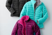 skiing cloths for holidays