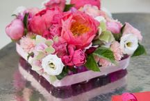 Compo floral