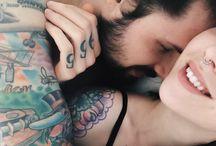 couple-shoot inspiration