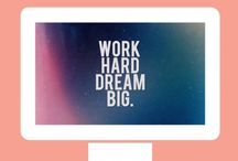 Wallpapers to Inspire You