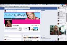 Make Money Online Fast / #momAlecia #AleciaStringer http://www.youtube.com/user/momAlecia Youtube Channel as she makes her journey through online marketing to the Denver event and connecting and sharing stories of leaders that change people's lives. Plus devotions daily!