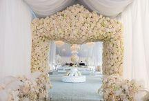 Hayalimdeki düğün
