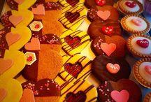 A Cornish Valentine / Hopeless Romantic