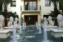 Miami Luxury Properties Blog / Miami luxury properties Blog