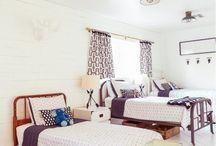 MY HOUSE - Someday Attic Room