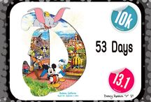 Count Down to Dumbo Double Dare