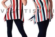 Maglia donna elegante maglietta sexy top canotta camicetta blusa camicia Mc06