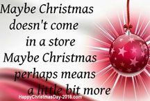 Happy Christmas Day 2016, Christmas Day Images, Greetings, Wishes, Messages, Sayings / Happy Christmas Day 2016, Christmas Day Images, Greetings, Wishes, Messages, Sayings, text messages, whatsapp status. facebook images status, hd wallpapers, Quotes, pictures, photos, Happy 2016 Christmas Day 2016