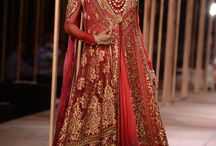 Best Wedding Fashion Designer's / Wedding is the day for one to look their best. Here are the best collection by some of the top fashion designer.