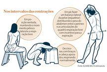 Enfermagem - obstetrícia