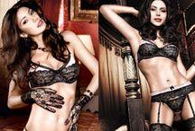 Sexiga Underkläder / Sexiga underkläder hos Kleopatrasunder.se
