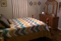 My home DIY