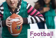 Master Clubs 2015-2016 / Ideas, Games, Activities, Lessons for Master Clubs 2015-2016