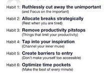 Lederskab, motivation