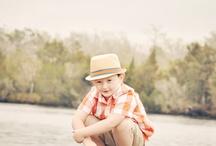 childrens photography/ideas / by Taylor Marves