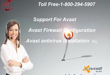 Avast Antivirus support / safe your online transaction with  help of Avast antivirus. Visit us :https://www.globaltechsquad.com/kaspersky-antivirus-support/ (800)  294 5907
