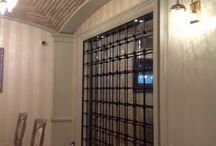Bir otel nasıl restore edilir dersi: The Central Palace Bosphorus.