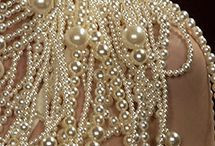 Style - Jewelry - Pearls