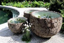 Peace Gardens