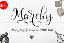Style Calligraphy