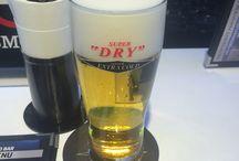 Tokyo Drink Bar