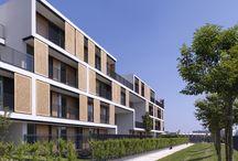 Housing | Budownictwo mieszkaniowe