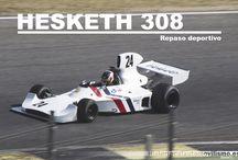Hesketh