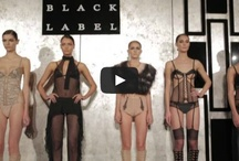 La Perla Lingerie Fall/Winter Collection 2013