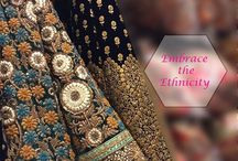 Suits / Latest Collection of Suits and Indowesterns