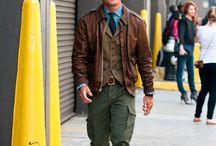 Owen style