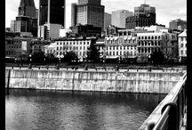 SoulCity Montreal / www.soul.city
