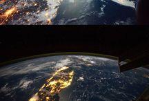 Eurospace Terra