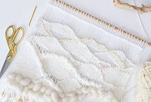 WeavingTechniques